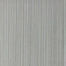 54 Inch Fire-Retartant Commercial Wallcovering Wallpaper for Hotel Used