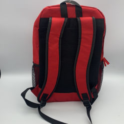 Hot-Sale Fashion Sport Multifunctional School Bag