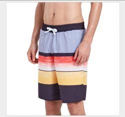 5c68a9c2cdb Fashion Custom Design Beach Mens Short Pants Sublimation Printing Board  Swim Shorts