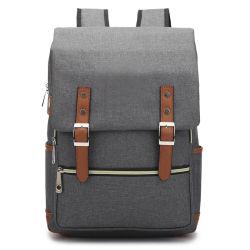 Factory Price Wholesale Child School Backpack Kids Cute School Shoulder Backpack  Bags 776d30b586a1d