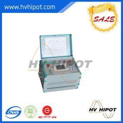 AC Resonant Test System (for CVT) GDTF-CVT