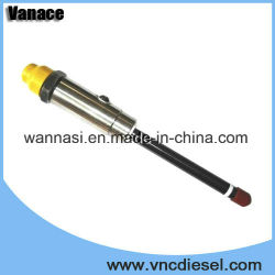 8n7005 Diesel Injection Pencil Cat Nozzle for Agriculture Fuel System
