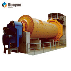 AAC High-Quality Block Raw Material