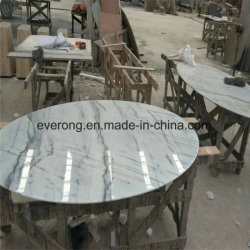 Wholesale Round Table Top China Wholesale Round Table Top - Wholesale table tops
