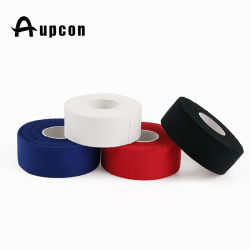 Cotton Medical Supply Sports Athletic Tape for Fitness