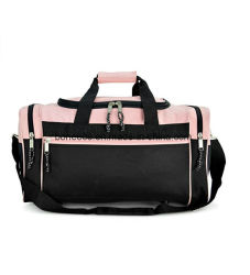 Travel Sports Duffle Bags Gym Shoulder Hand Bag Travel Bag