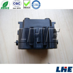 tt auto wiring harness connectors 1311 wiring diagram rh jh pool de