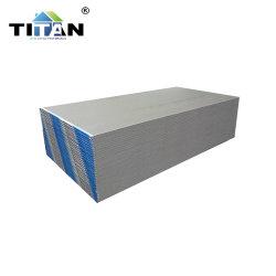 Gypsum Board Price, 2019 Gypsum Board Price Manufacturers