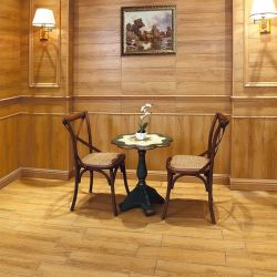 China Wood Effect Ceramic Tiles Wood Effect Ceramic Tiles