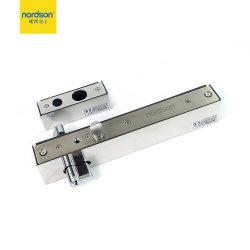 china electric door bolt, electric door bolt manufacturersfail secure external installation fail secure sturdiness electric drop bolt for frameless glass door