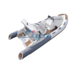 Very glass bottom boat manufacturers