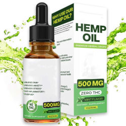 Wholesale Hand Oil, Wholesale Hand Oil Manufacturers & Suppliers