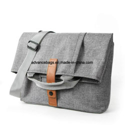 e290f627c00 China Work Business Bag, Work Business Bag Wholesale, Manufacturers ...