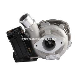 Ford Commercial Transit Turbo Gtb1749vk Turbocharger 787556-0016 Wholesale