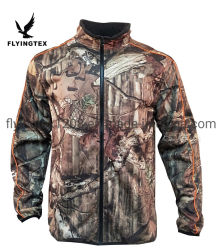 China Hunting, Hunting Wholesale, Manufacturers, Price   Made-in
