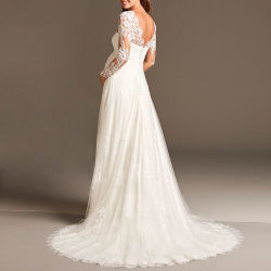 China Maternity Wedding Dresses Maternity Wedding Dresses Wholesale Manufacturers Price Made In China Com,Casual Fall Dresses To Wear To A Wedding