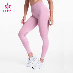 Wholesale Sports Wear Moisture Wicking Ladies Athletic Apparel