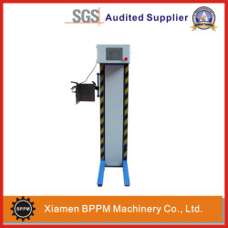 China Automatic Lifter, Automatic Lifter Manufacturers, Suppliers ...