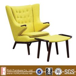 New Style Replica Papa Bear Chair Hans Wegner Papa Bear Chair Teddy Bear  Chair