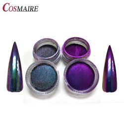 china acrylic powder acrylic powder wholesale