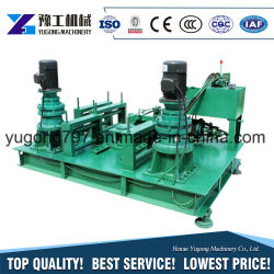 High Efficiency H Beam Bending Machine with Best Price