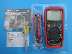 Lowest Price Best Deal New Mini Pocket Hand-Held Digital Multimeter