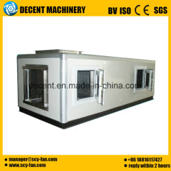 China Air Conditioning Air Conditioning Manufacturers