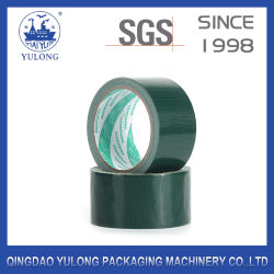 High Adhesive Waterproof PVC Tape Custom Printed Duct Tape Clothes Tape for Pipe Wriping
