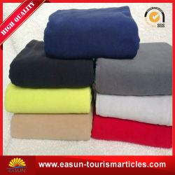 Travel Blanket Set Baby Cashmere Blanket Blanket Kits