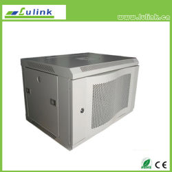 High Quality Best Price Wall Mounting Cabinet