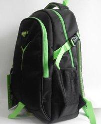 Carbon Backpack / Custom Made Backpack / Backpack Bag