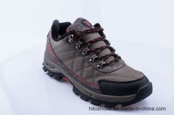 Best Selling Climbing Styles Safety Sneaker