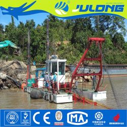 River Sand Dredging Equipment, Sand Mining Machine for Sale