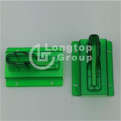China Card Reader Atm Skimmer, Card Reader Atm Skimmer