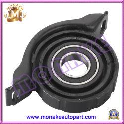China Cv Joint Wheel Bearing, Cv Joint Wheel Bearing