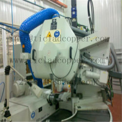 Wet and Dry Industrial Vacuum Cleaner for Electronics Industry/ Dust Extractor/Dust Removal System