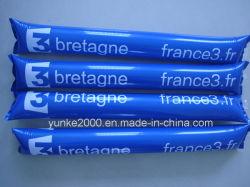 PE Infltable Stick
