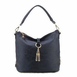 0c8b55b4c6 Newest Lady Handbag Shoulder Bag Designer Wholesale Women Hobo Bag