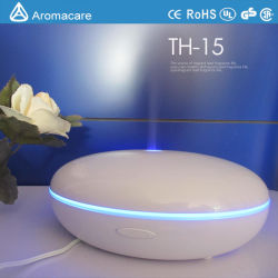 Best Present Aromatherapy Products Aroma Diffuser (TH-15)