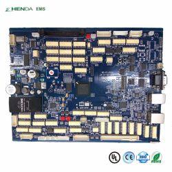 china universal pcb board universal pcb board manufacturers rh made in china com