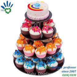 China Cake Stands Cake Stands Manufacturers Suppliers