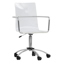 Custom made office chairs Vancouver Custom Made Premium Transparent Acrylic Office Chair Mansory Custom Made Chairs Price China Custom Made Chairs Price