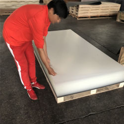 China 4x8 Plastic Sheet 4x8 Plastic Sheet Manufacturers Suppliers Price Made In China Com