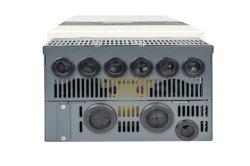 48V 8000W Inverter Charger for Backup System and Solar off System