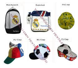 88a7ea34f8a Wholesale Soccer Accessories, Wholesale Soccer Accessories ...