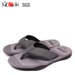4829e73da Wholesale Popular Cheap Men EVA Flipflop 2019
