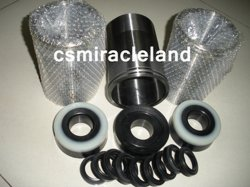 Cylinder Liner, Piston, Seal Ring for Bw Mud Pump Accessories