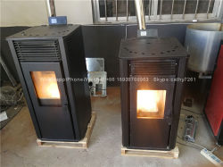 China Wood Stove, Wood Stove Manufacturers, Suppliers ...