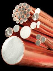 Bare Copper Clad Aluminum Wire, CCA Wire