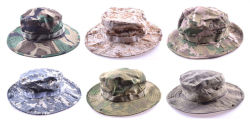 Acu Camo Military Tactical Army Hats for Sports Use